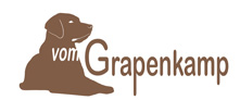 vom Grapenkamp